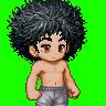 -Serj Tankian-'s avatar