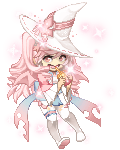 nansku124's avatar