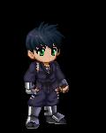 ArcoWhite's avatar