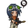Sayikura's avatar