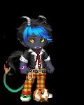 Kai Merha's avatar
