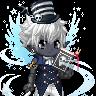 Krispy 101's avatar