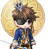oxoDemeter's avatar