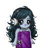 MonitorAli's avatar