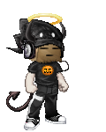 TheOpenBox's avatar