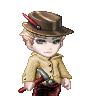Mr. Nanners's avatar