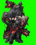 death slayer xz's avatar