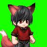 hitokori1's avatar