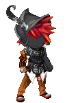 Bugzy11's avatar