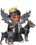 Corey12447's avatar