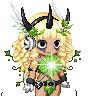 MaggieMcFaggie's avatar