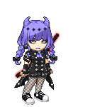 I Misami I's avatar