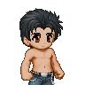 Rusty_Soul_1998's avatar