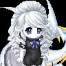 kaykaykitty's avatar