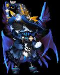 Sertorius's avatar