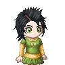 Jane Cocaine's avatar