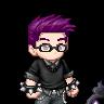 Saganth's avatar