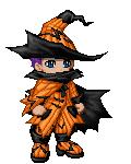 csfrankie's avatar