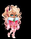 XxKira-Chan69Xx's avatar
