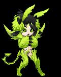 Snoochiez's avatar