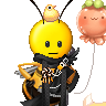 Reanimating's avatar