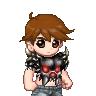 speedy-77's avatar