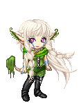 zephyrmuse's avatar