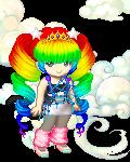 namelessbubbletea's avatar