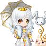 Jarino's avatar