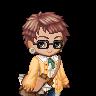 OstracizedPoodle's avatar