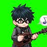 Denzel456's avatar
