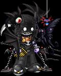 MacheteBear's avatar
