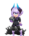 Purple_kupa