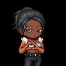 Mimi with a J's avatar