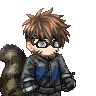 Tenacious D Rulez's avatar