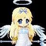 Alexiel Shinigami's avatar