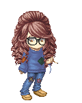 uoslpeW's avatar