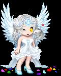 Railuge_Sex_Kitten_2's avatar