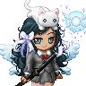 Xx~Lust~xX's avatar