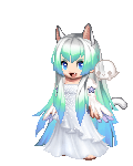 Princess Ryuu