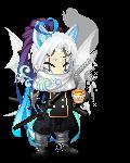 DrethOmega's avatar