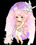 DivineRaven IV
