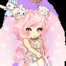 DivineRaven IV's avatar