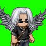 Lebjum's avatar