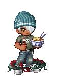 ramenfreak's avatar