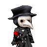 eyeballscannermule's avatar