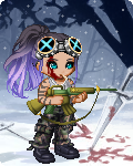Momo Beck's avatar