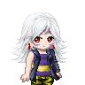 Roxy Pelligrini's avatar