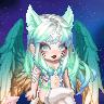 sia ok's avatar