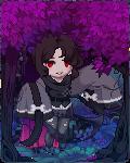 ladykayra's avatar